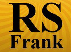 Reinigungsservice-Frank